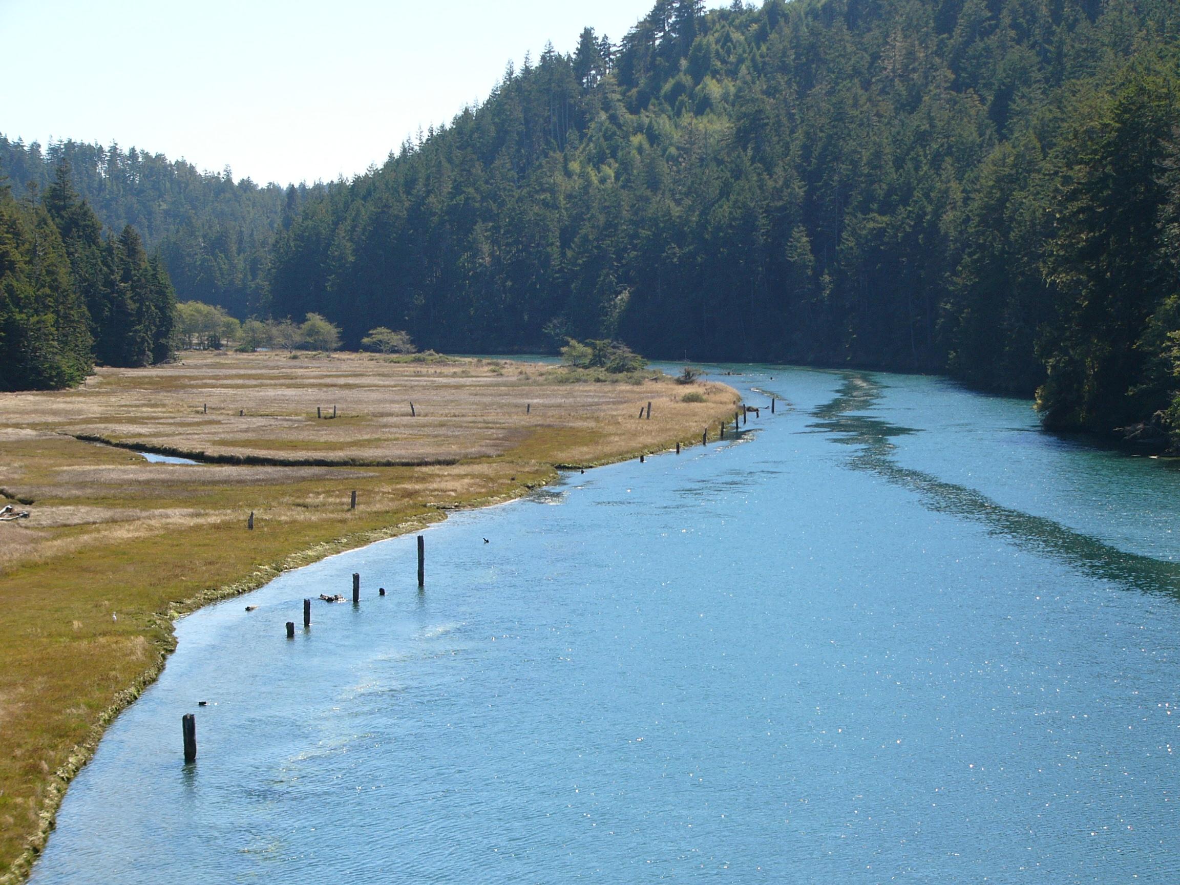 FileBig River Californiajpg Wikimedia Commons - Big river