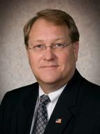 Bill Foster (mayor)
