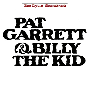 Pokloni osobi iznad - Page 6 Bob_Dylan_-_Pat_Garrett_%26_Billy_the_Kid