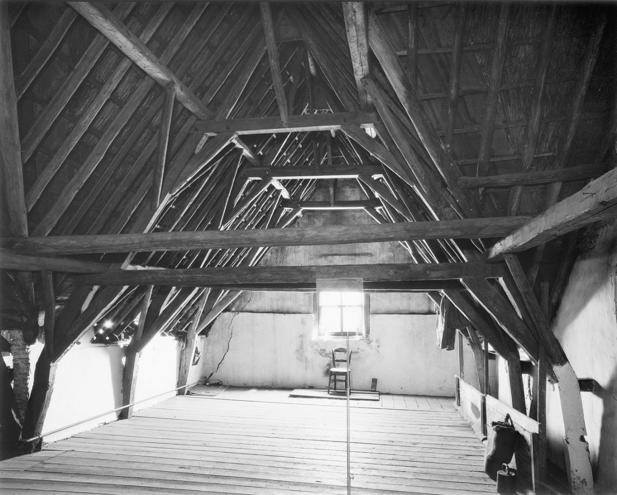 File boerderij interieur barendrecht 20027956 rce for Boerderij interieur