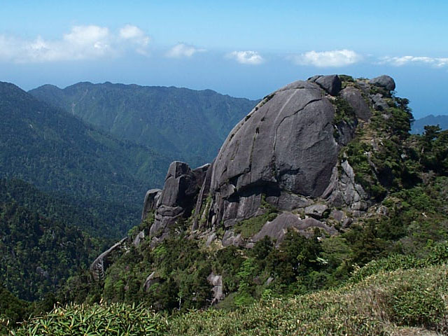 File:Bouzuiwa in Yaku Island 001.jpg