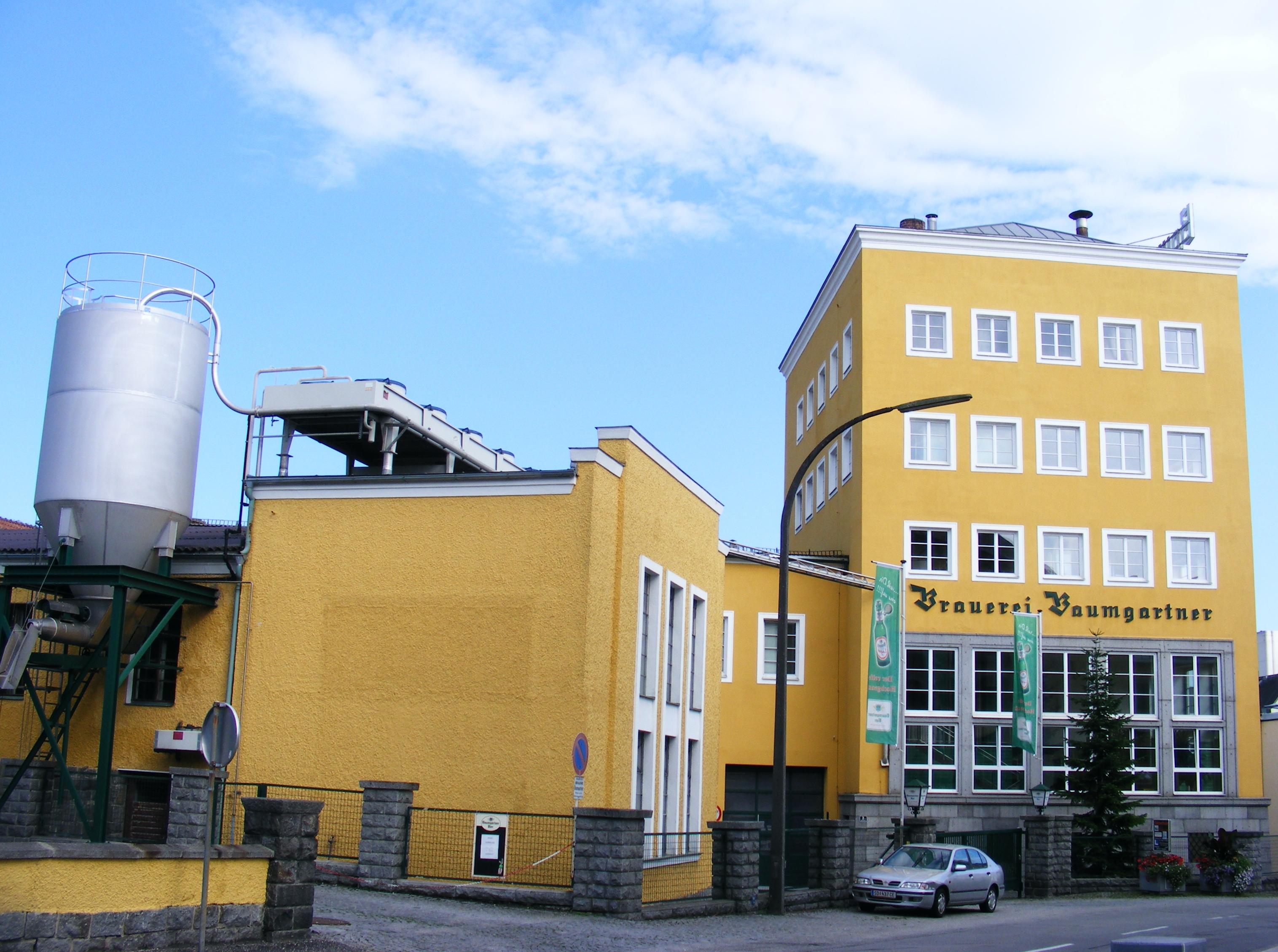 Bild 1 aus Beitrag: Schrding lehnt kozug ab Freinberg