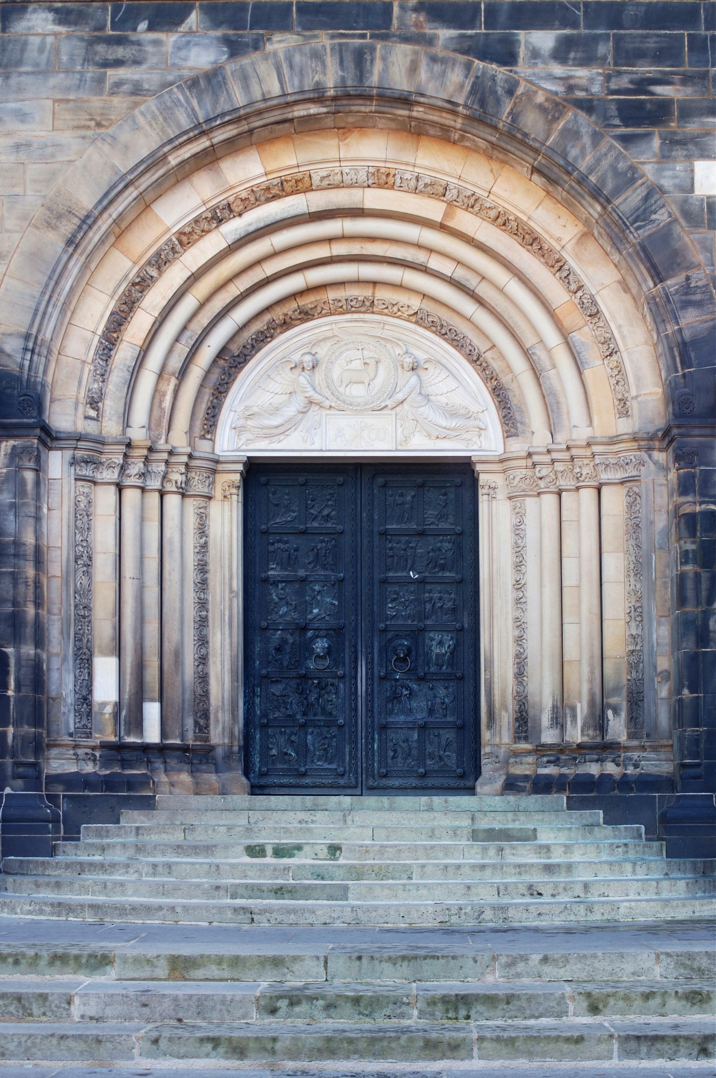 date portal Bremen