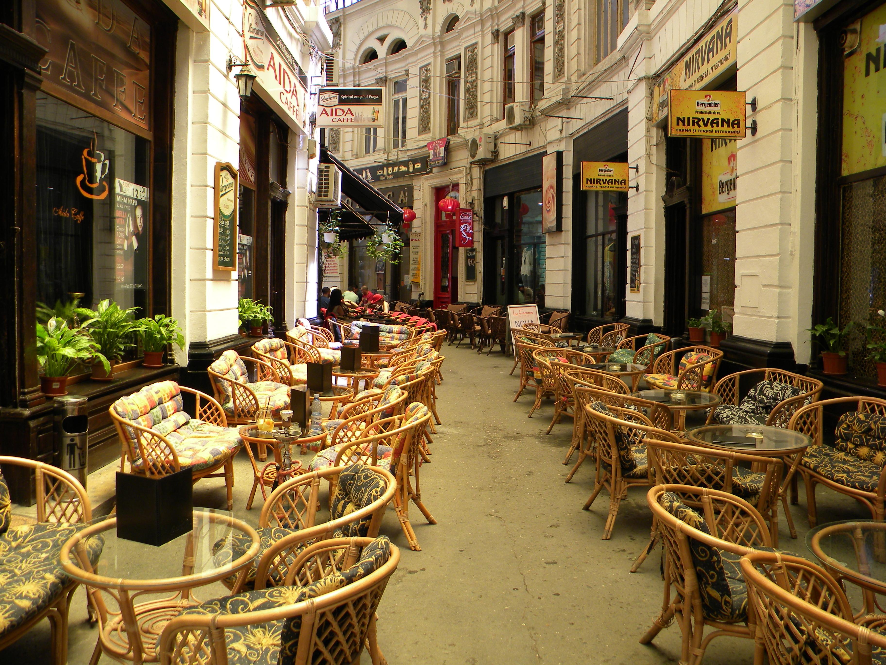Bucharest - Wikipedia  |Bucuresti