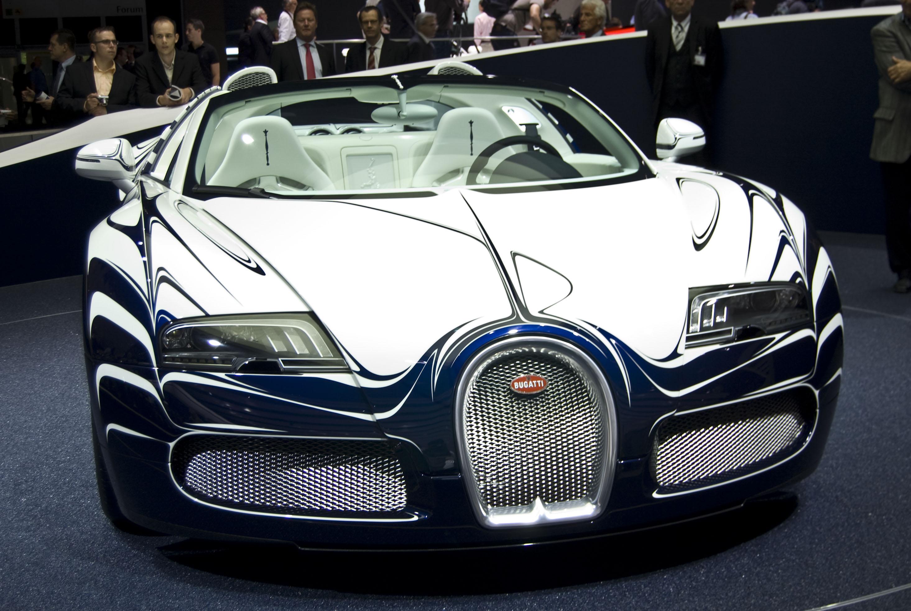 file bugatti veyron grand sport l 39 or blanc flickr david villarreal fe. Black Bedroom Furniture Sets. Home Design Ideas