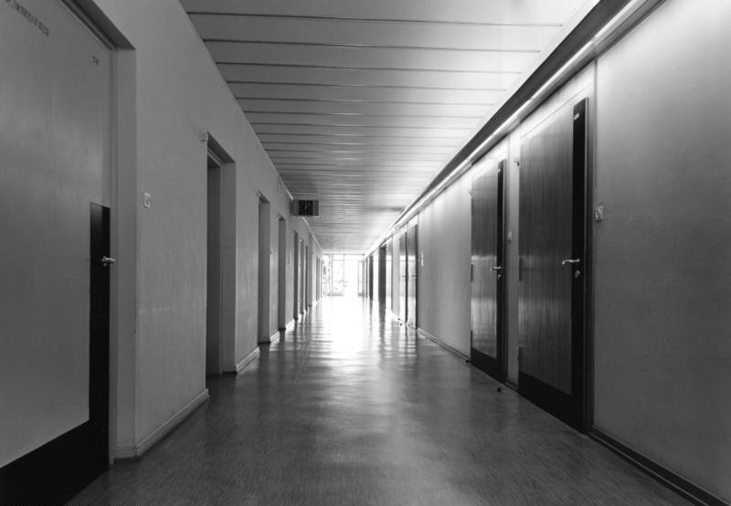 file:bundesarchiv b 145 bild-f006817-0008, darmstadt