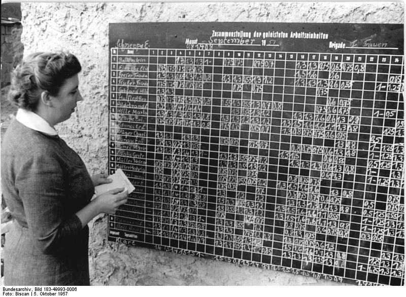 Bundesarchiv, Bild 183-49993-0006 / CC-BY-SA 3.0