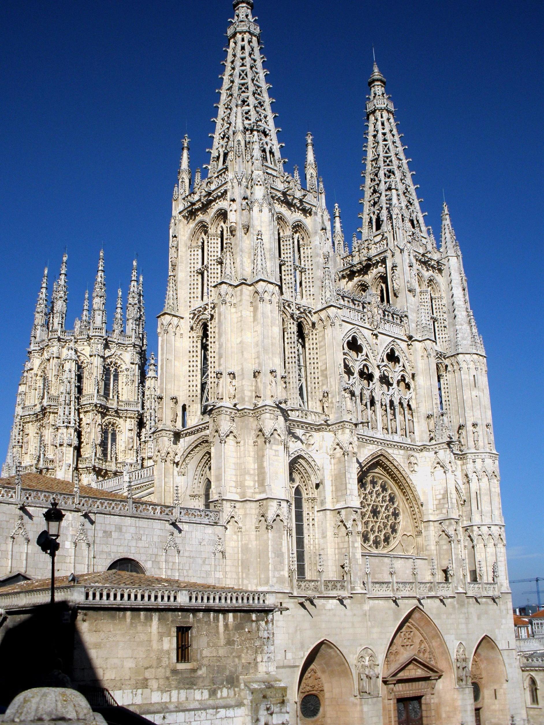 File:Burgos - Catedral 163.jpg - Wikimedia Commons