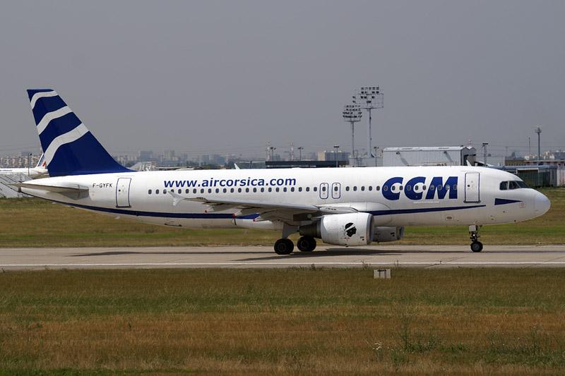 CCM_Airlines_A320_F-GYFK.jpg