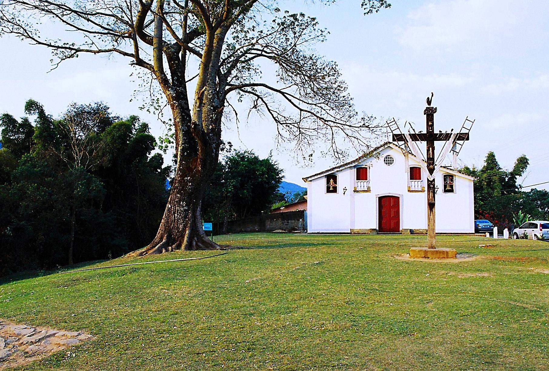 São Francisco de Paula Minas Gerais fonte: upload.wikimedia.org