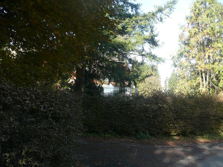 File:Carmel Le Pâquier-Montbarry (autumn) Le Pâquier (Fribourg) 3 prestige Bulle Gruyère.JPG
