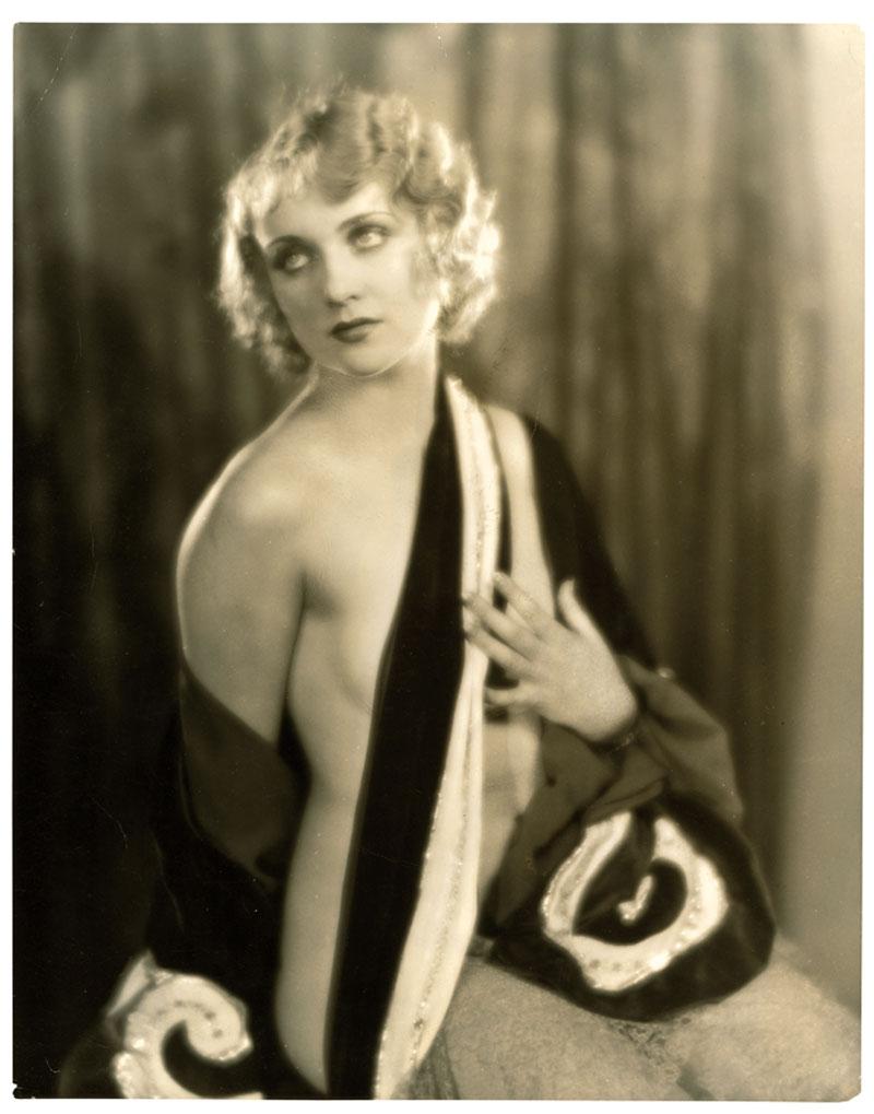 Carole lombard nude Nude Photos 53