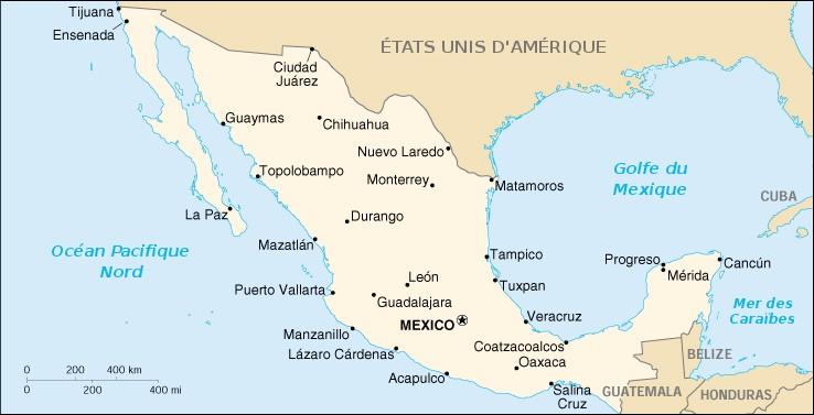 cartebdu-mon-mexico