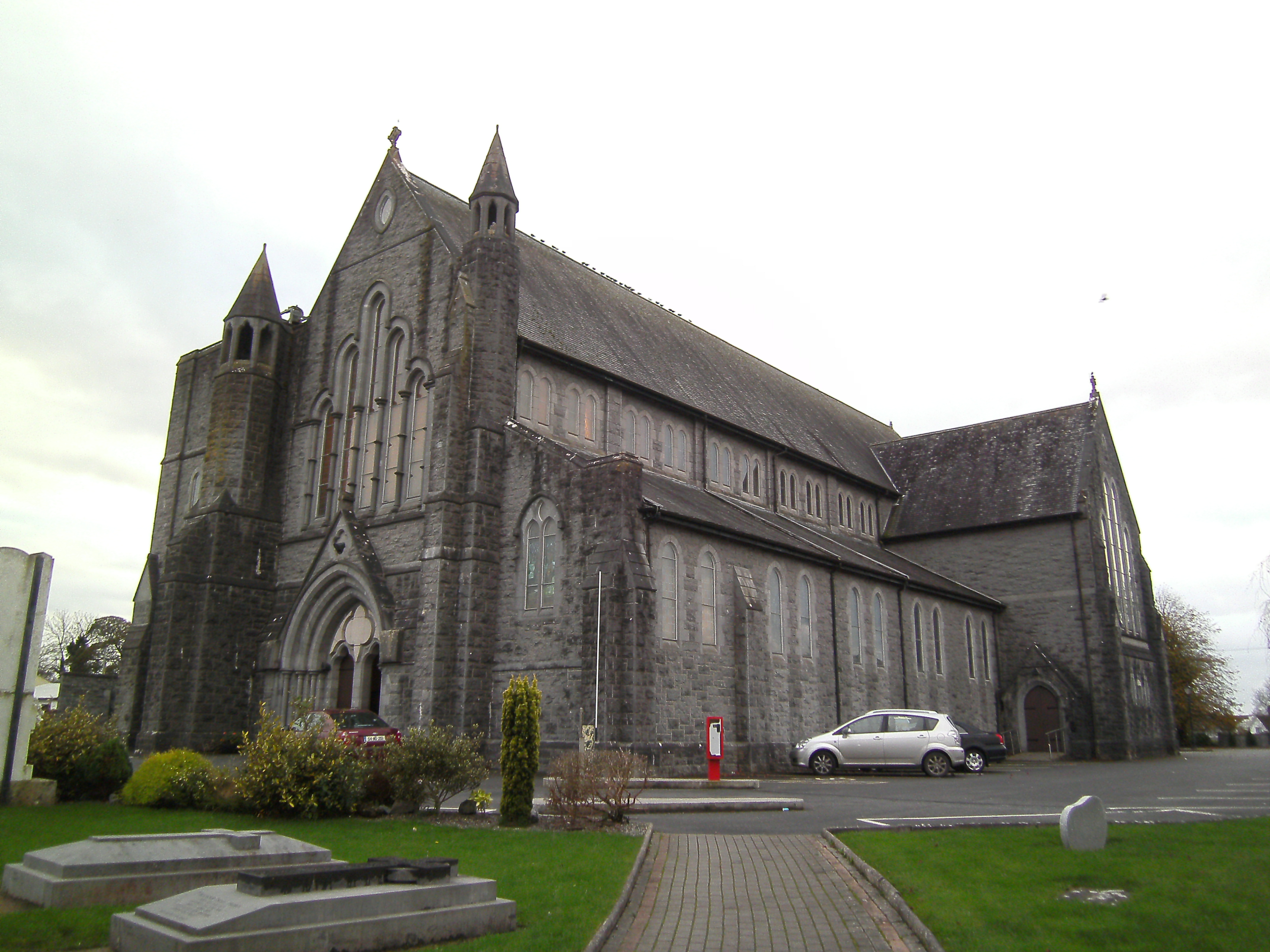 catholic church in ireland essay Reclaiming the spirit of samhain (samhain is a gaelic cultural, pre-christian, pagan, festival marking the end of the harvest season and the beginning of winteror the darker half of the year.