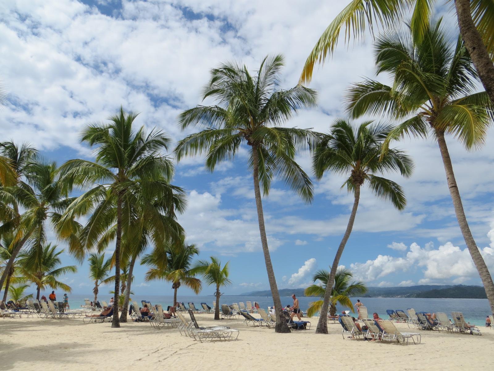Palm Beach Atlantic University Online Tour