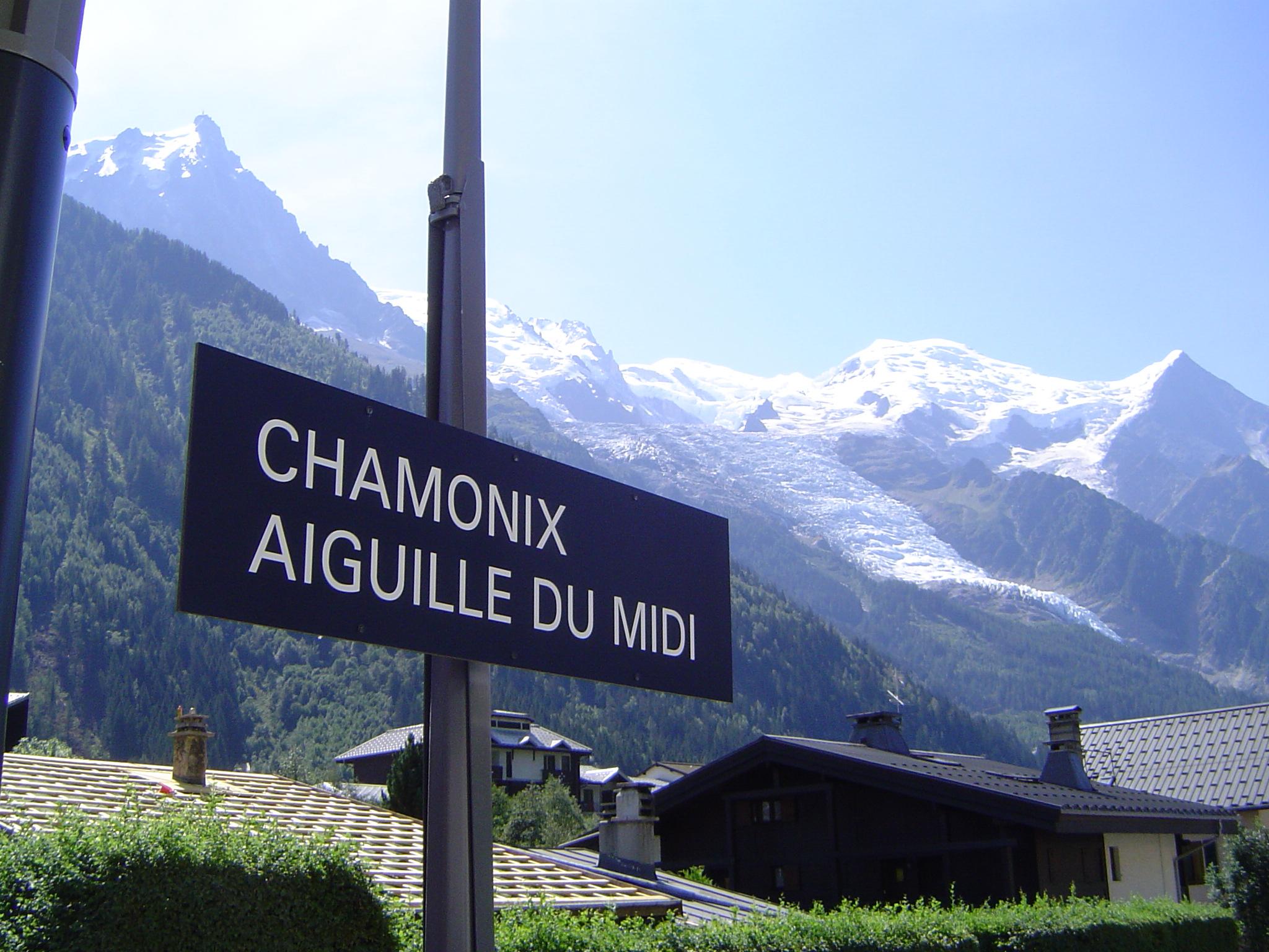 Chamonix mont blanc foto bugil 2017 - Office de tourisme chamonix mont blanc ...