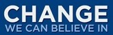 Change We Can Believe In logo.jpg