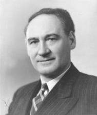 Charles C. Gossett
