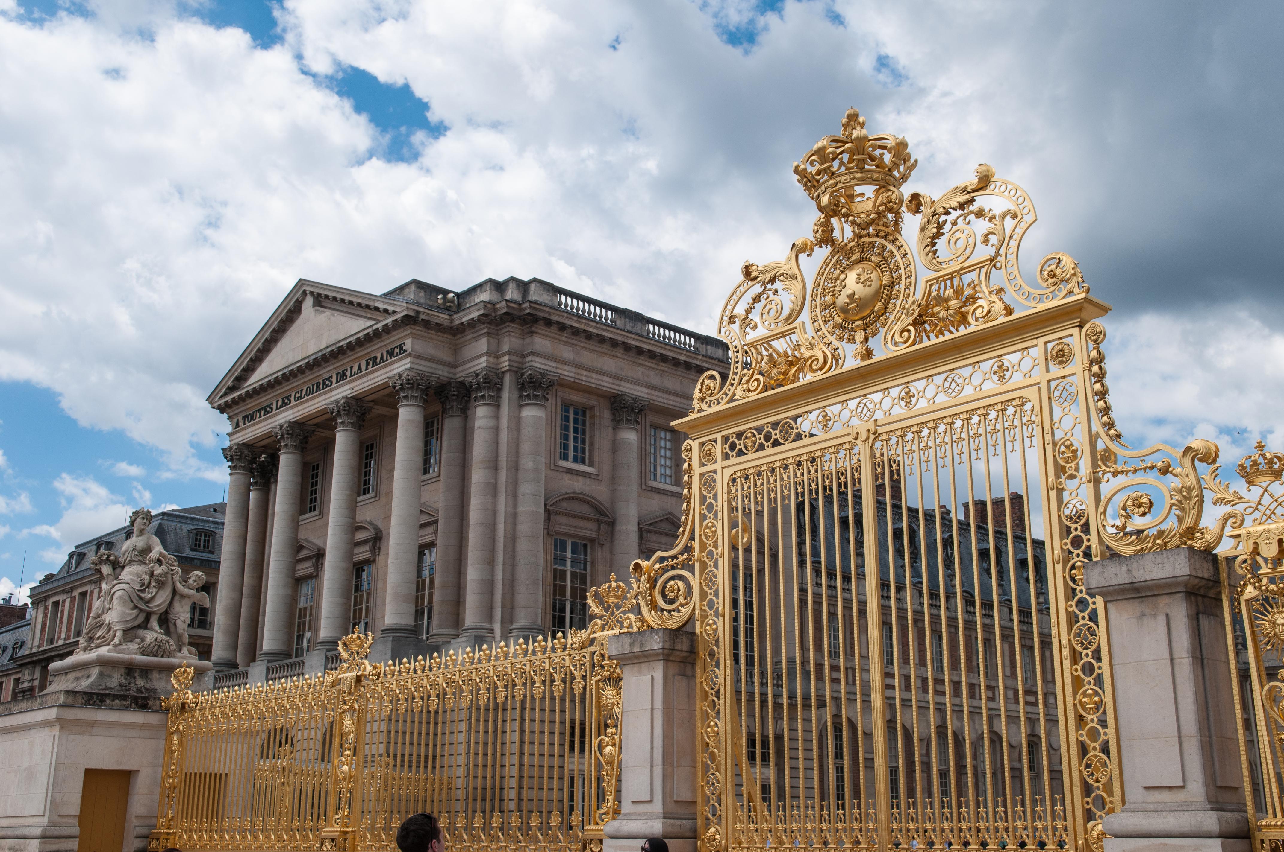 File chateau de versailles france 8132676907 2 jpg wikimedia commons - Photo chateau de versailles ...