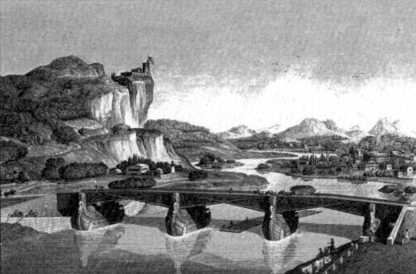 Archivo:Chaux - Projet de pont.jpg