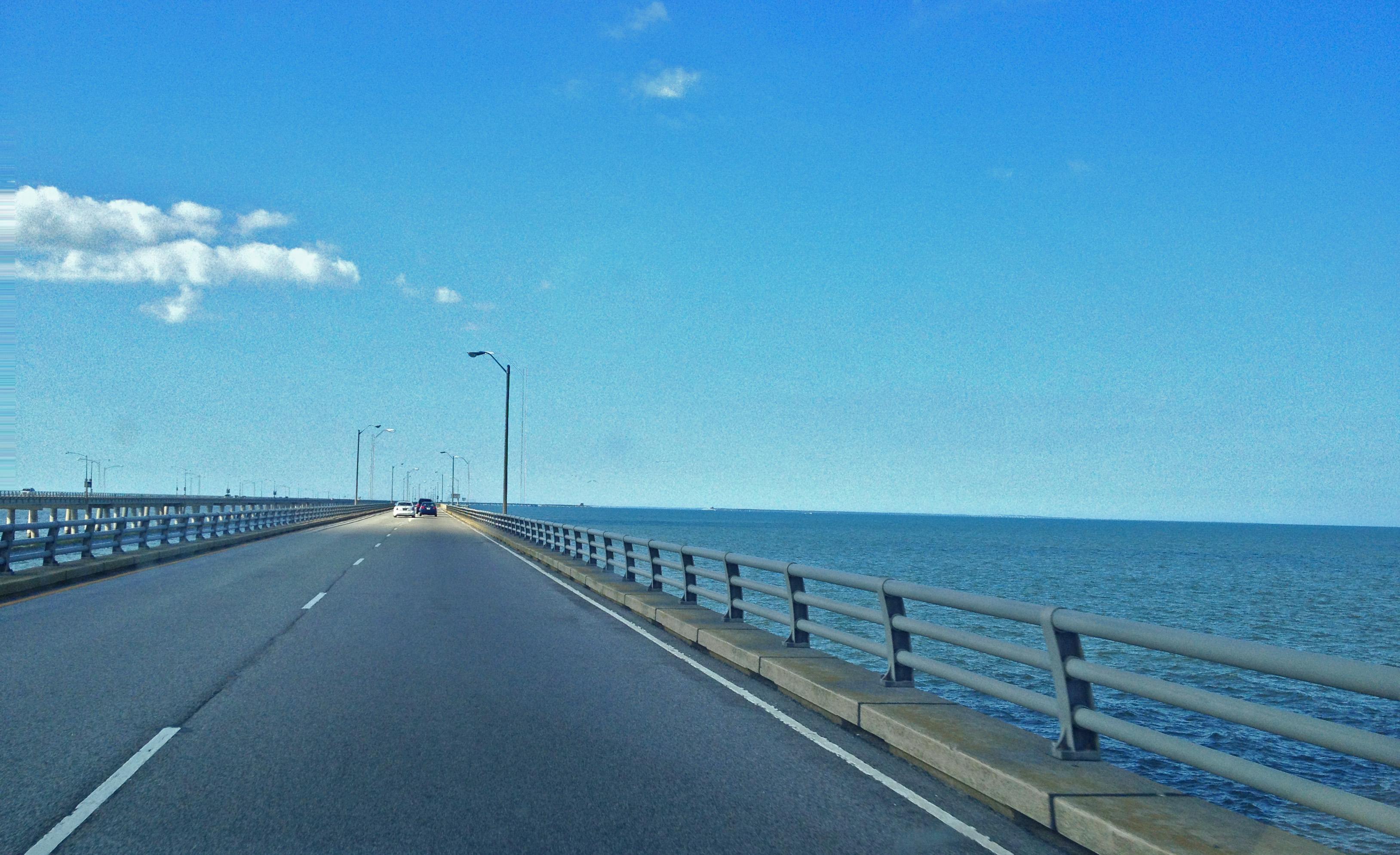 Chesapeake Bay Virginia Beach Vacation Rentals