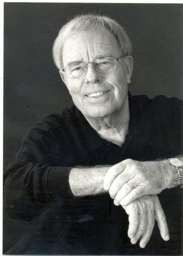 Christian Bruhn