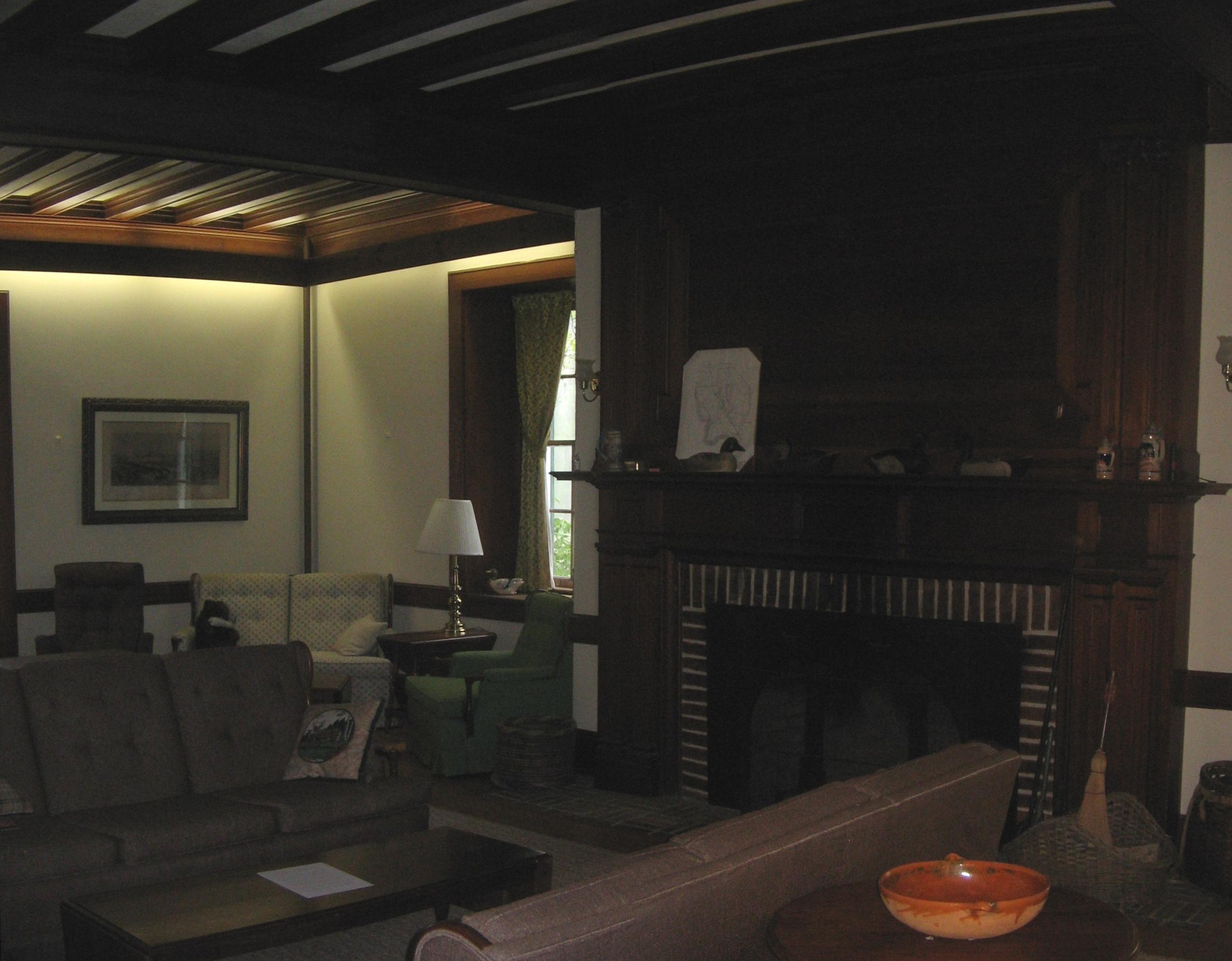 File:Clemuel Ricketts Mansion living room.jpg - Wikimedia ...