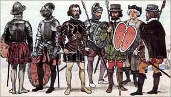 File:Clothing of Spain Table72-1.jpg