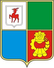 Лежак Доктора Редокс «Колючий» в Выксе (Нижегородская область)