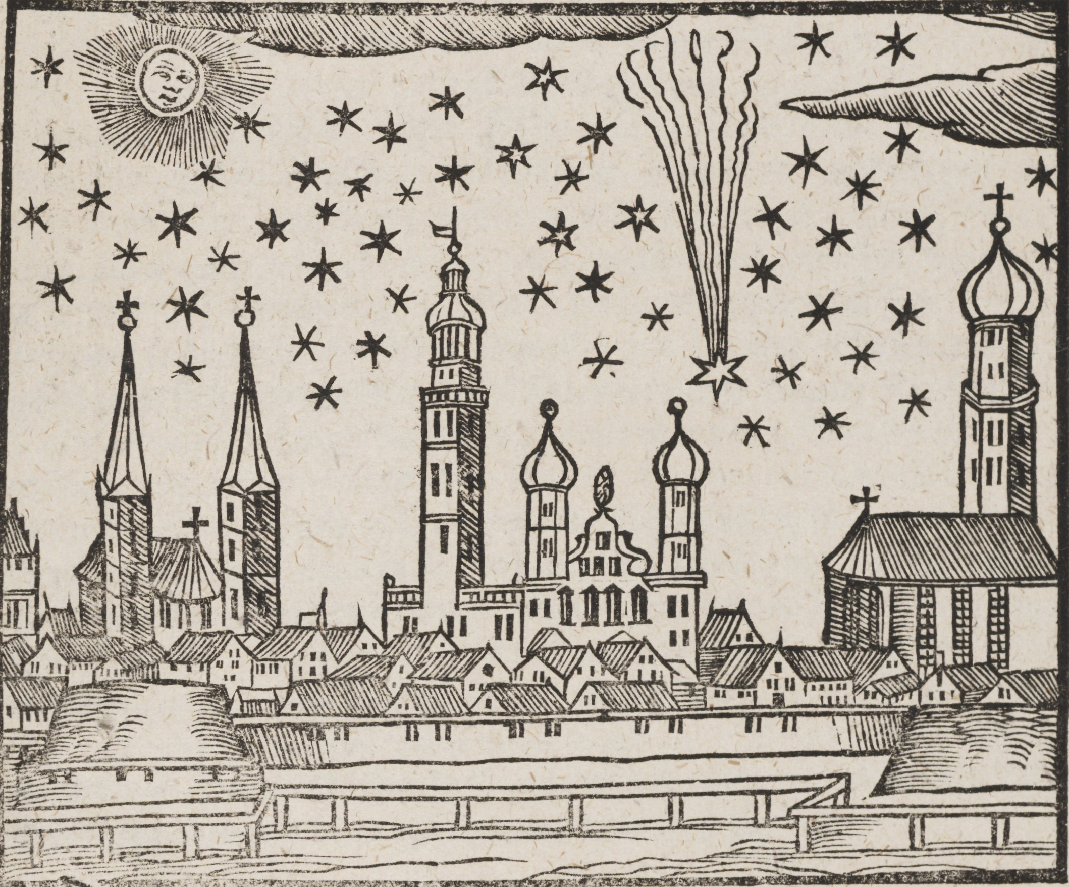 File:Comet 1618 Augsburg.png