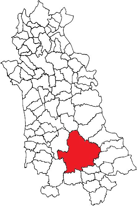 Cartina Italia Novara.File Comuni Provincia Novara Italia Novara Png Wikimedia Commons