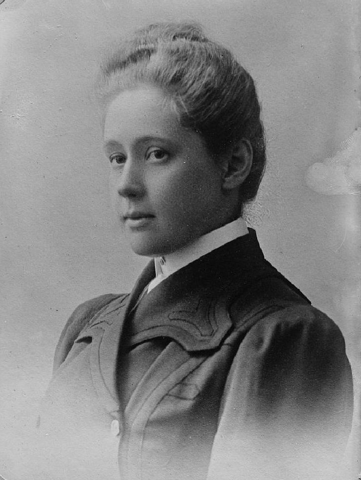 Sofja Wladimirowna Panina – Wikipedia