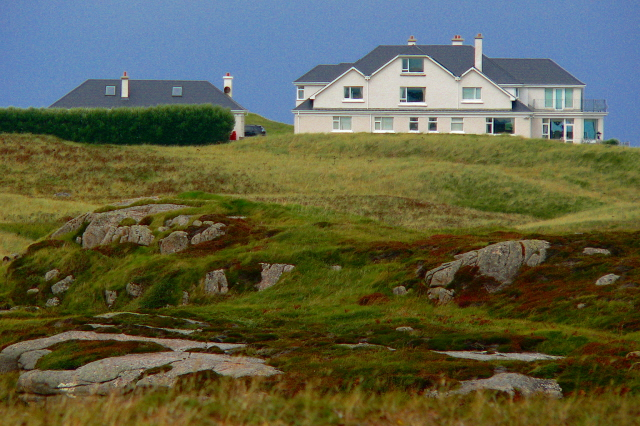File Cruit Island Daniel O Donnell S Former Home Make Your Own Beautiful  HD Wallpapers, Images Over 1000+ [ralydesign.ml]