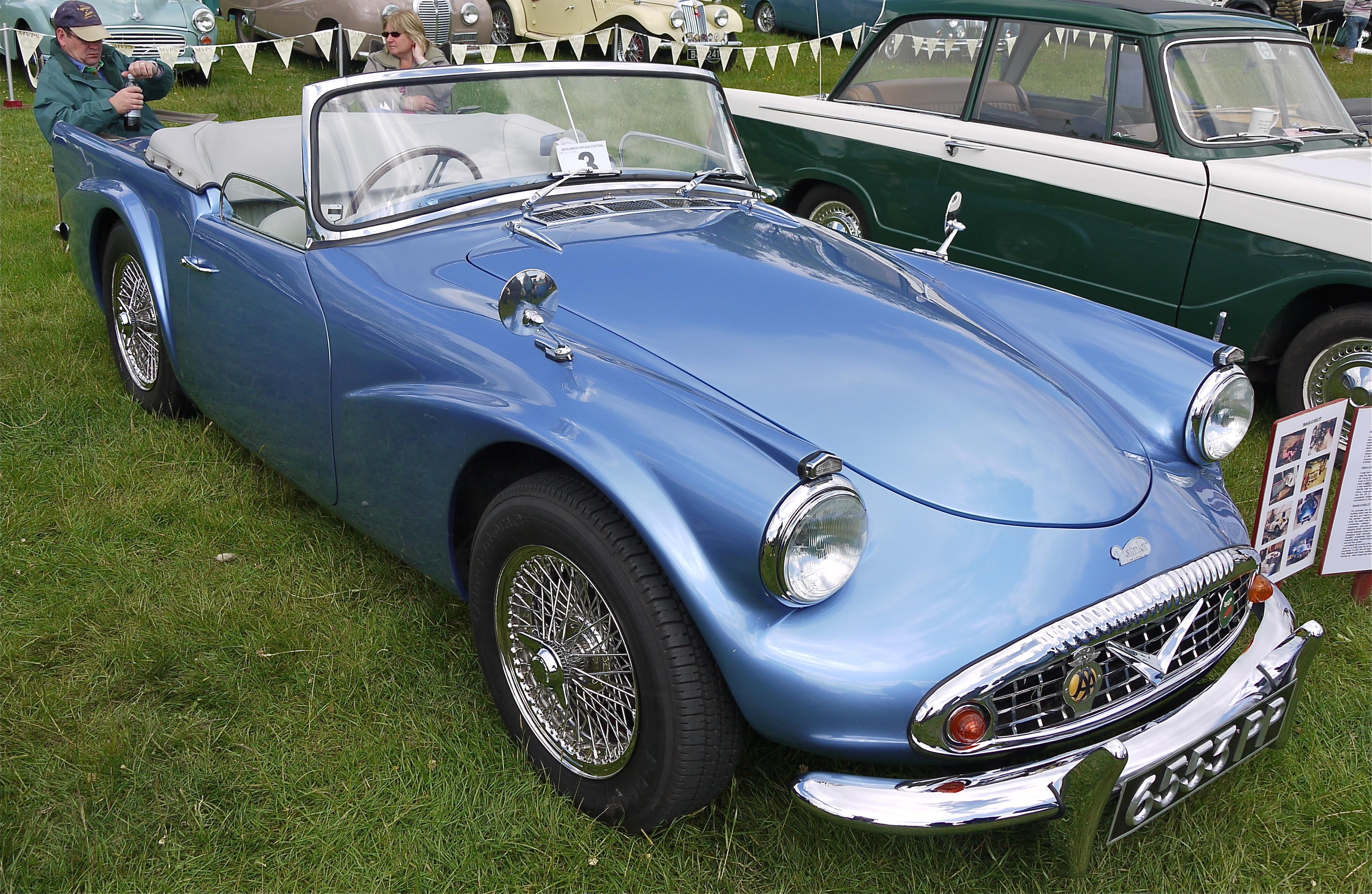 Daimler sp250 wikiwand daimler dart motoburg daimler sp250 wikipedia the free encyclopedia html