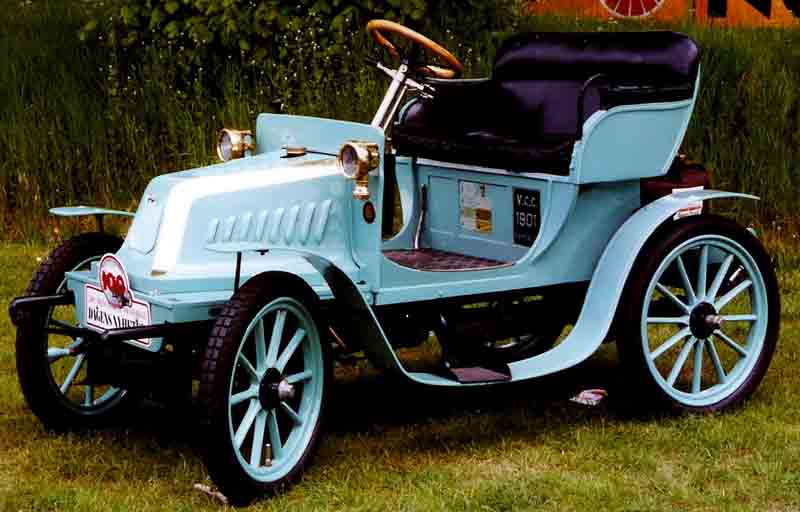 File:Darracq 6,5 HP 1901.jpg