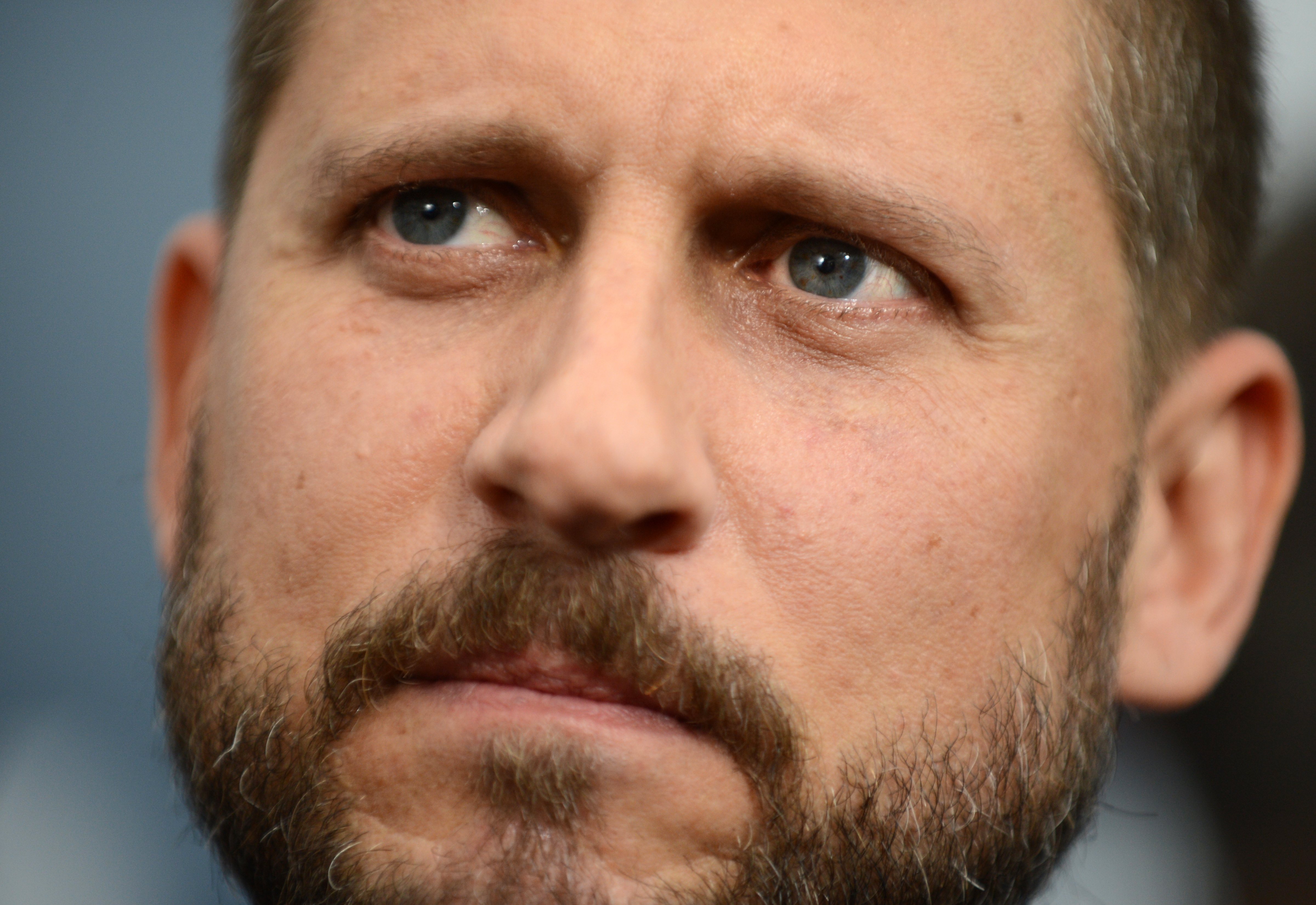 david ayer talks suicide squad