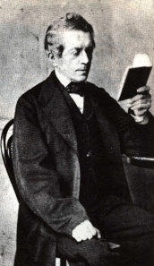 David Friedrich Strauss 1.jpg