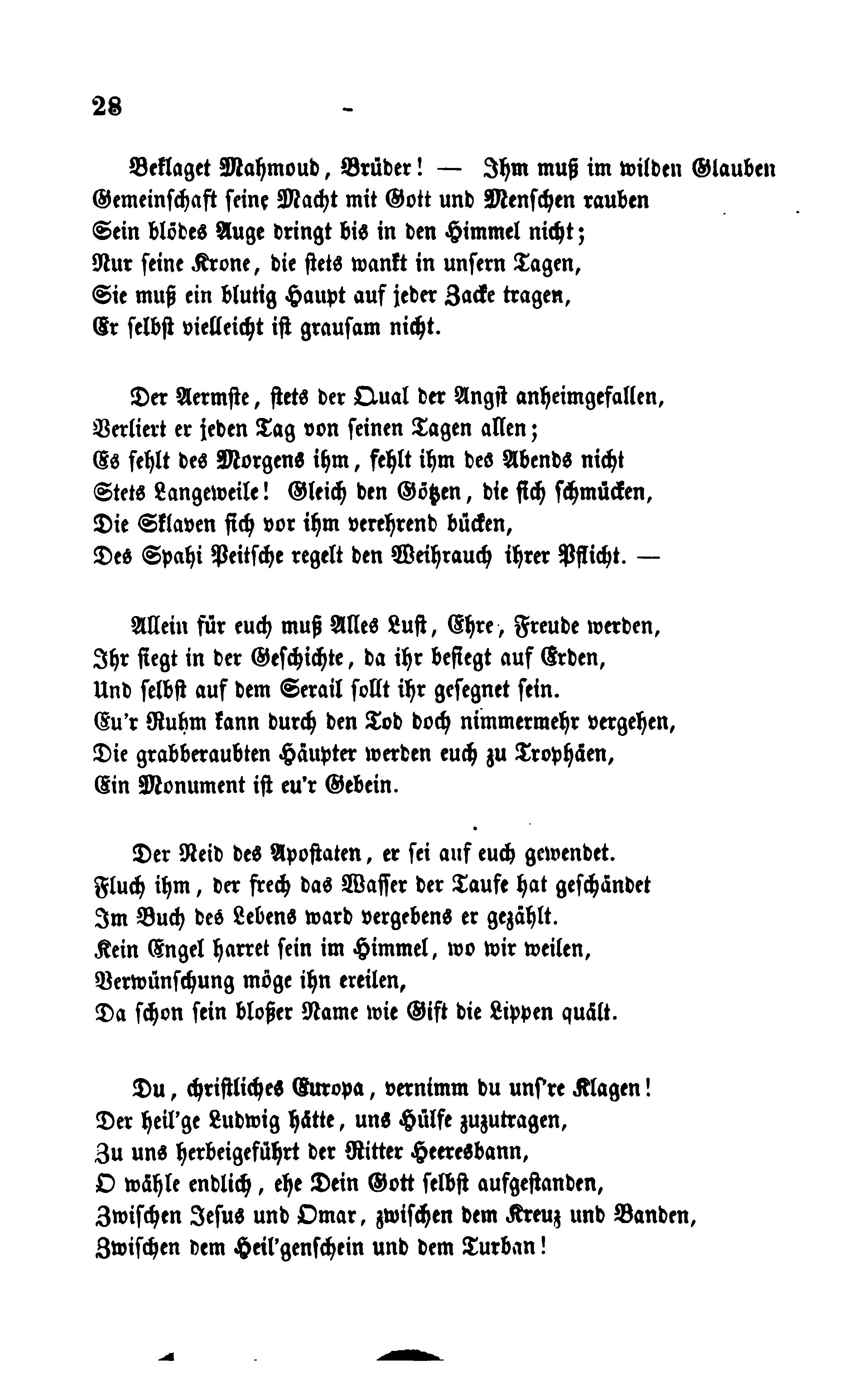 Filede Poetischer Hausschatz Des Auslandes Wolff 028jpg