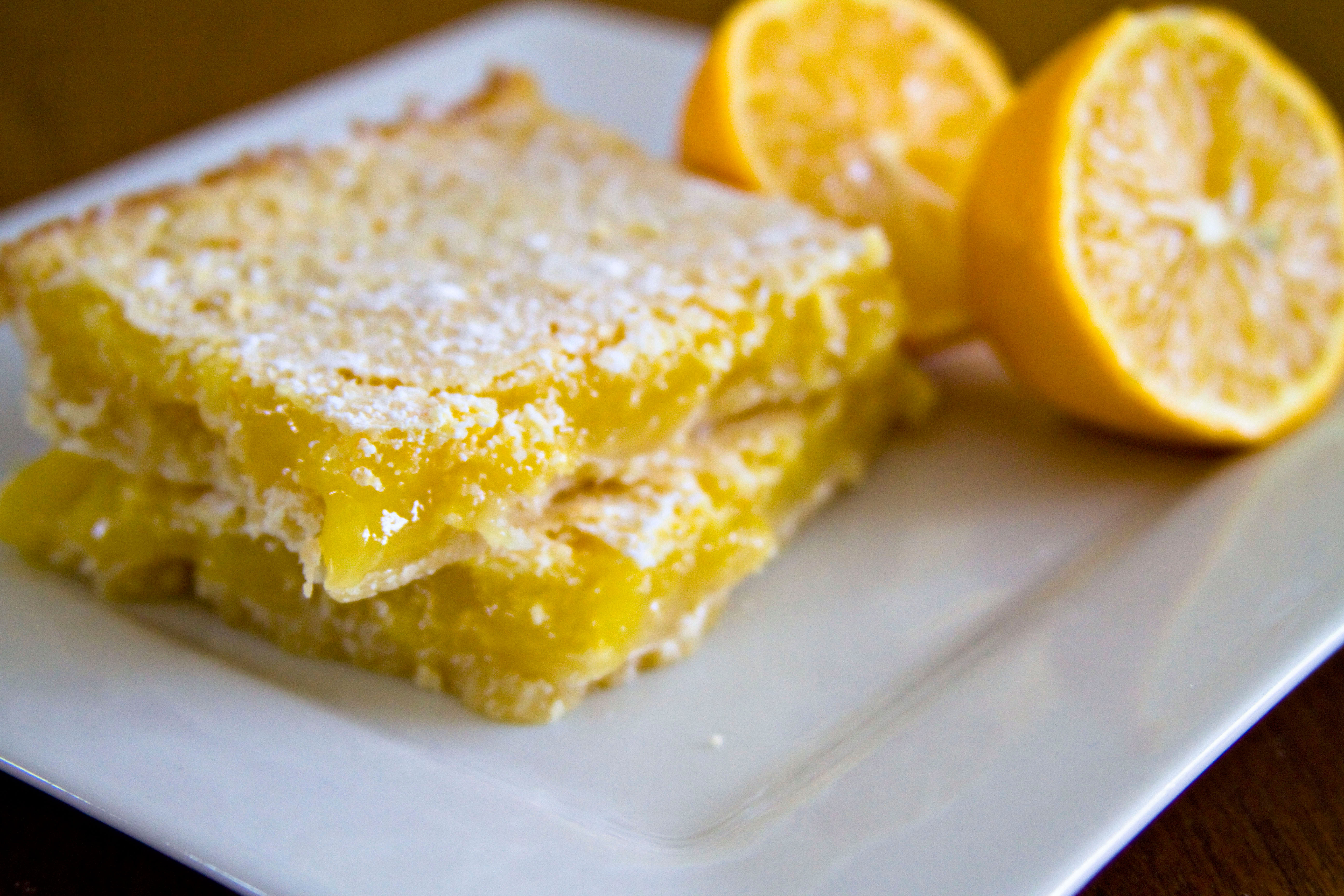 Description Delicate Meyer Lemon Squares.jpg