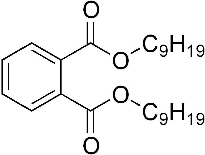 Di-Isononyl Phthalate (DINP)