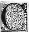 Dramas de Guillermo Shakespeare pg 127b.jpg