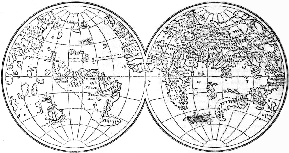 EB1911 Map - Fig. 30.—Lenox Globes (1510).jpg