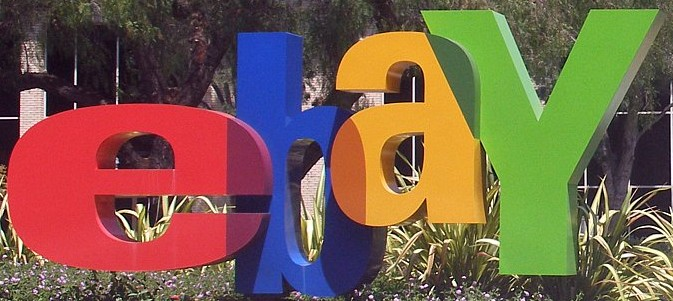 File:Ebayheadquarters cropped.jpg