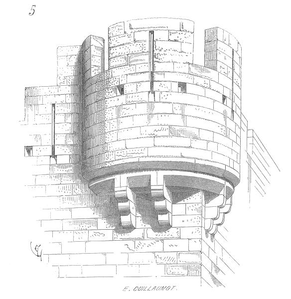 File echauguette wikimedia commons for Jardin wiktionnaire
