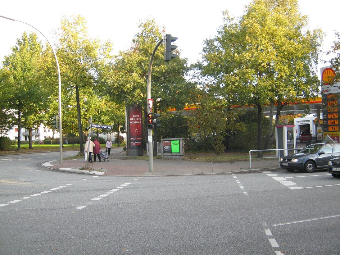 Eißendorfer Straße Haltestelle Lübbersweg.JPG