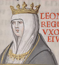 Eleanor of Aragon.jpg