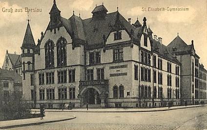 https://upload.wikimedia.org/wikipedia/commons/9/9d/ElisabethGymnasiumBreslau1915.jpg