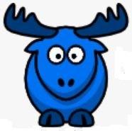 File:Elki logo.jpg