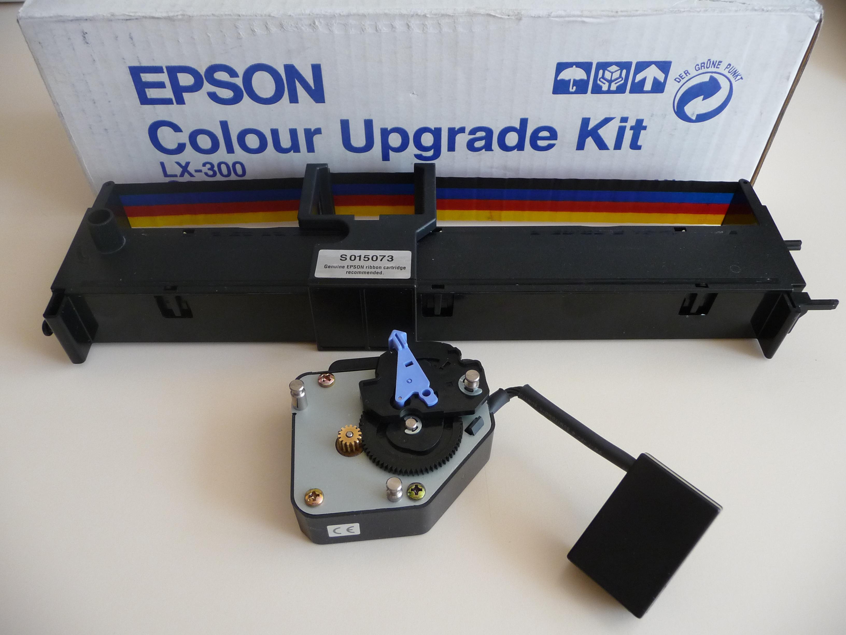 Картридж Epson Original T059240  для Stylus Photo R2400 синий