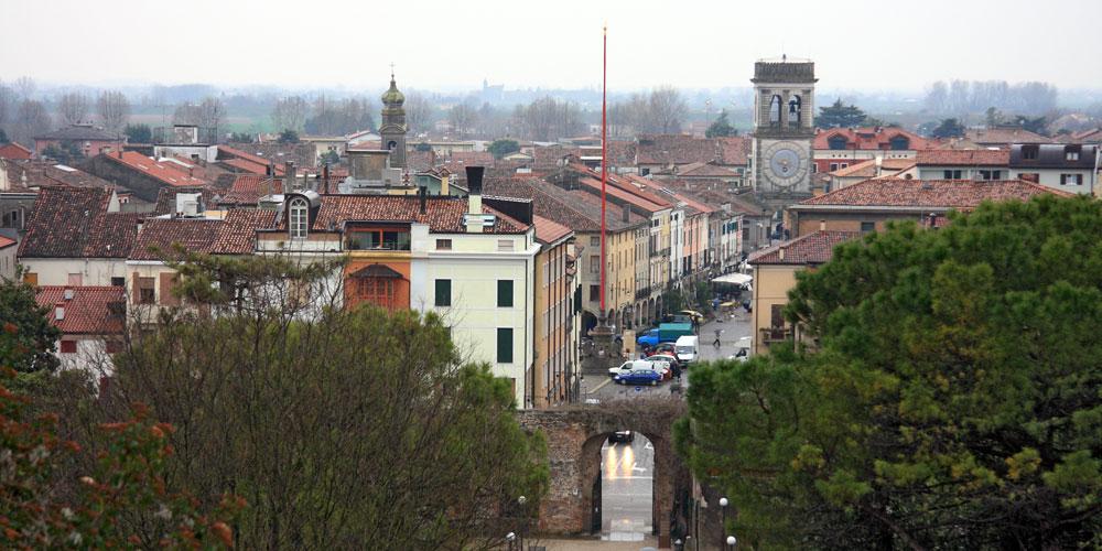Villa D Este Como Oggi